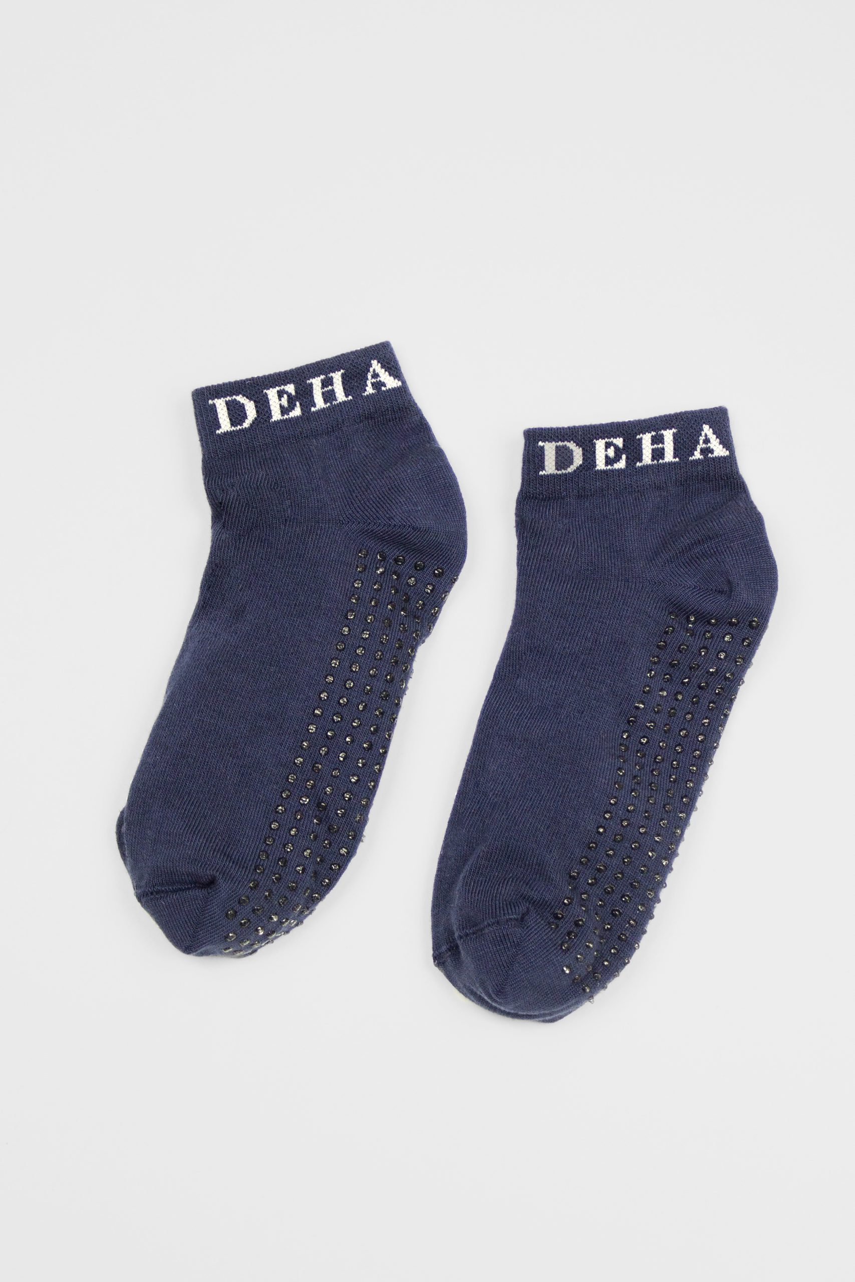 Antislip Ballet Socks | Ballet Clothes | Deha | BALLETONIST