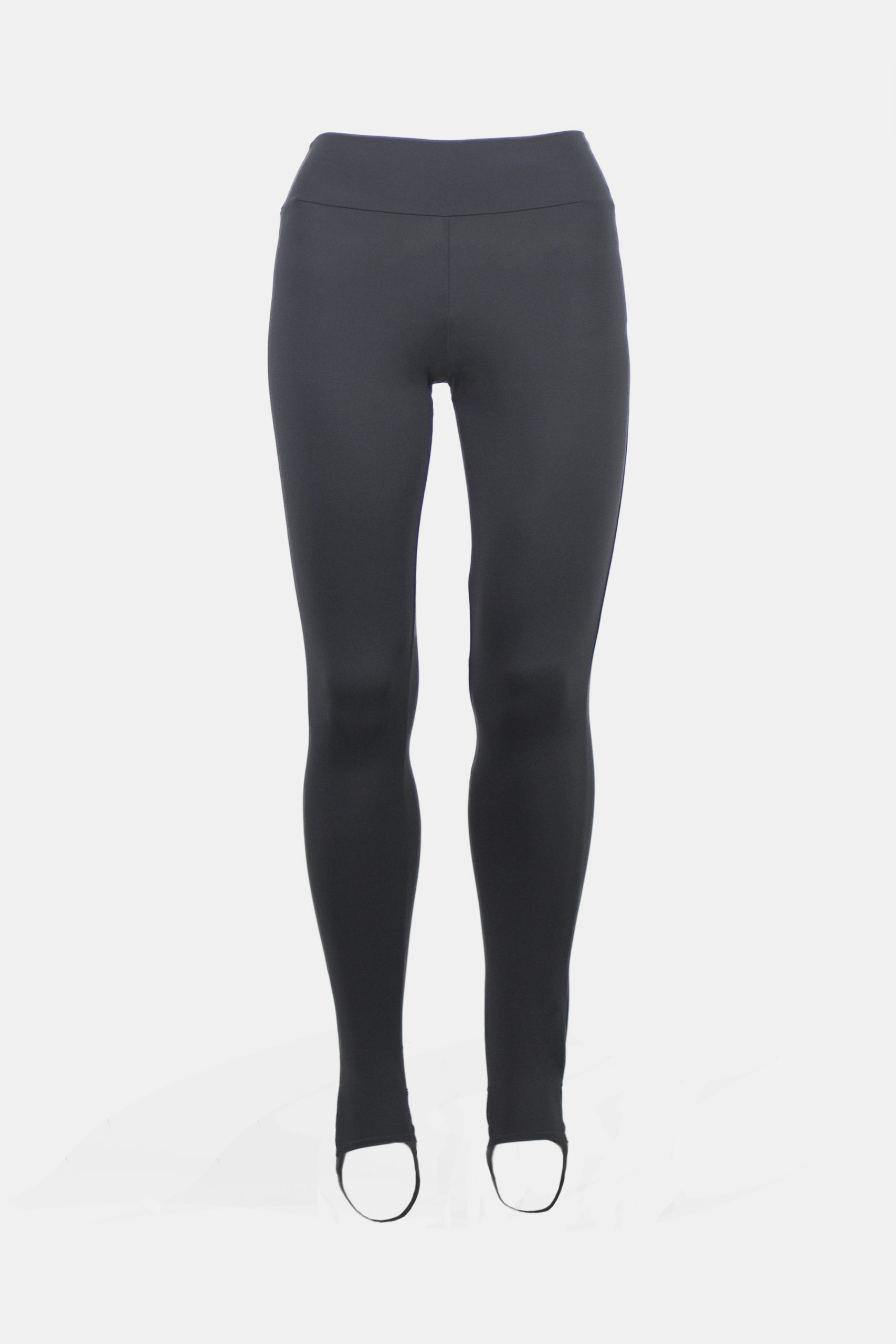 Ballet Legging Double Stirrup | Gaynor Minden | BALLETONIST