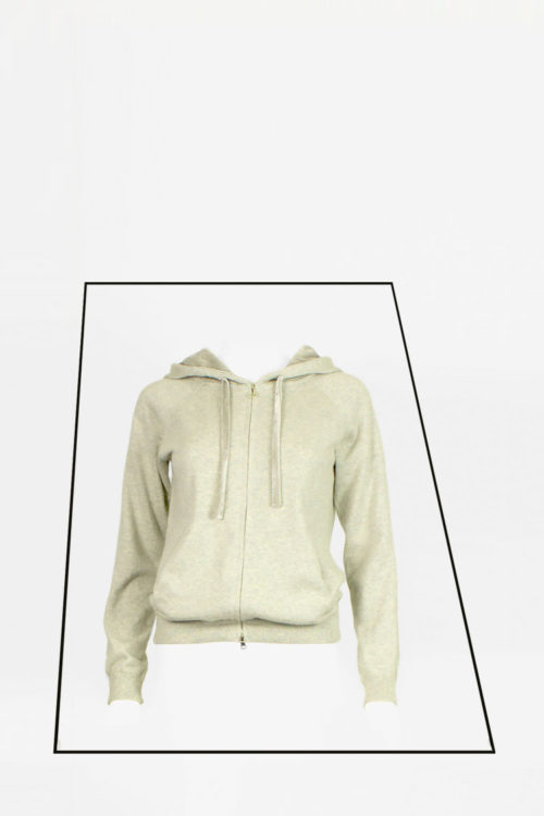 Ballet Hoodie | Premium Ballet Tops for Adults | BALLETONIST