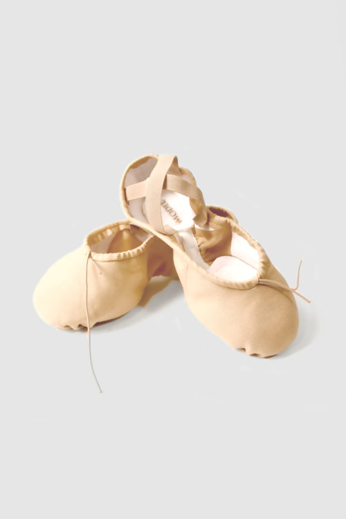 Ballet shoes | Classic | Grishko | BALLETONIST