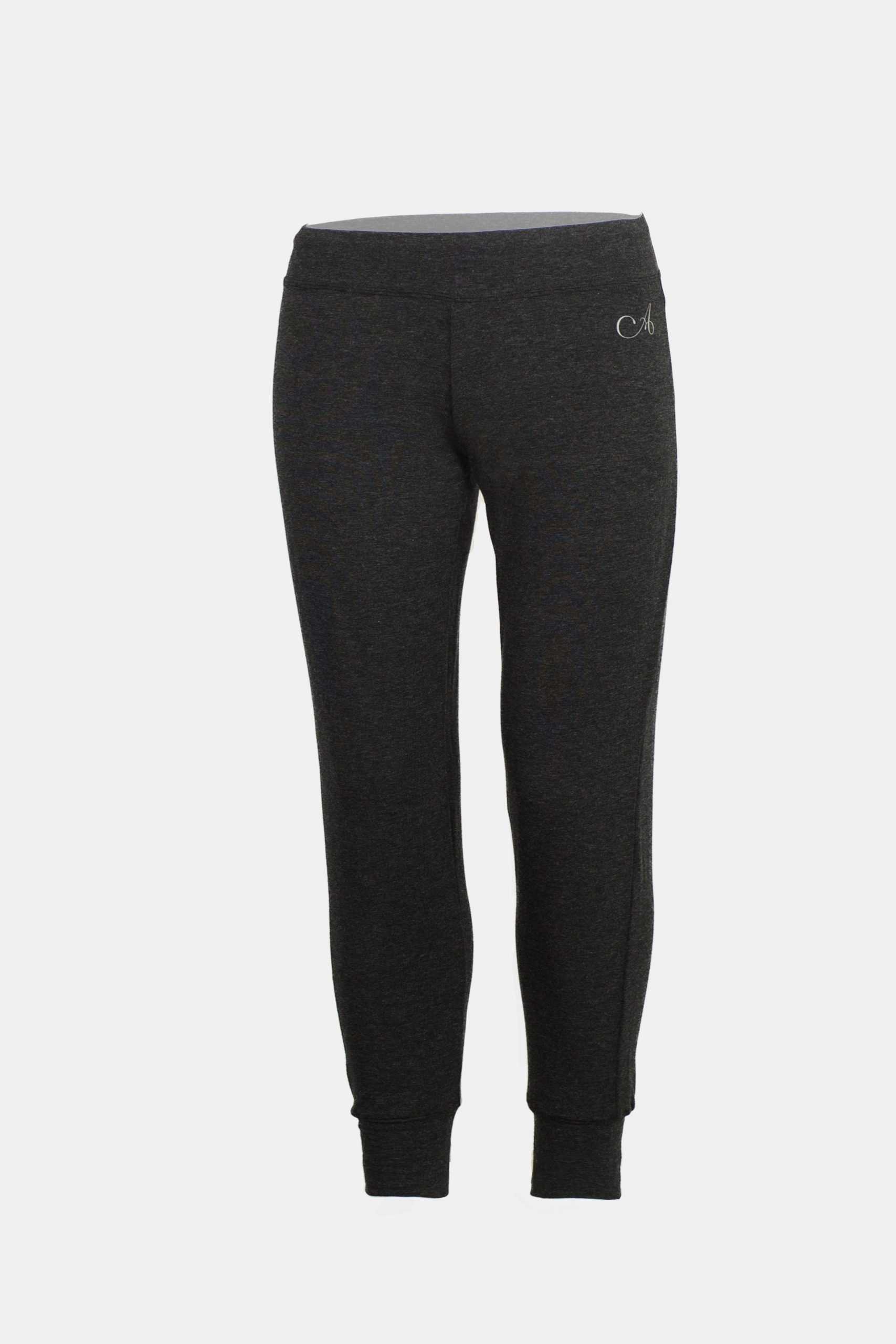 Soft Jersey Warmup Pants | Ballet Clothes | Ainsliewear | BALLETONIST