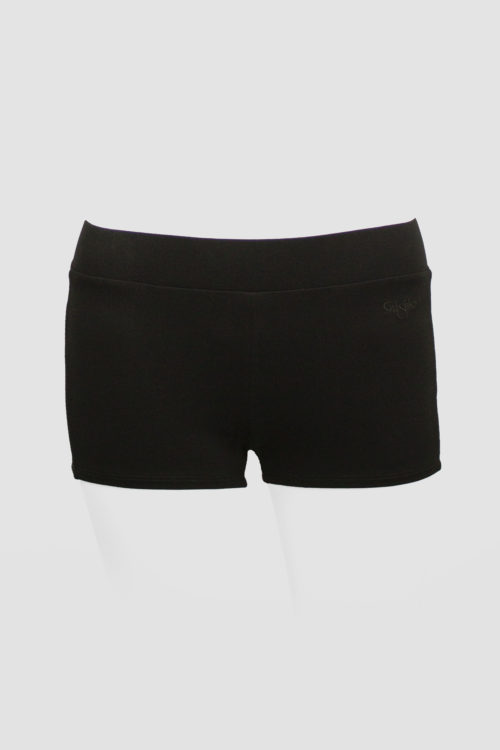 Ballet Micro Short | Ballet Dance Fitness | BALLETONIST