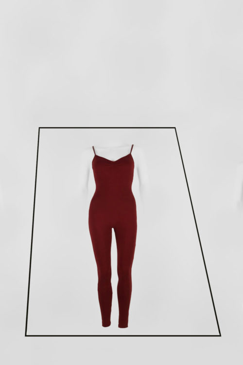 Unitard | Luxury Leotards for Adults | BALLETONIST